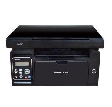 Pantum-M6500