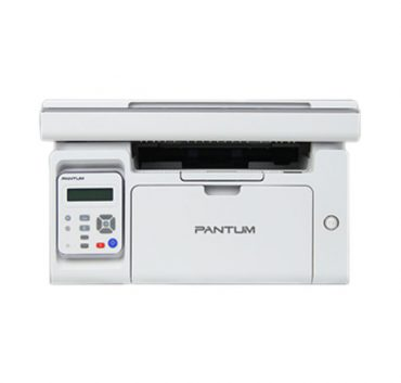 принтер Pantum M6509