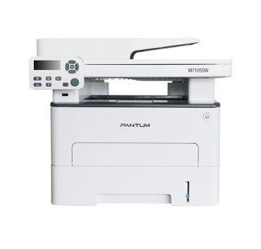 принтер Pantum M7105DW