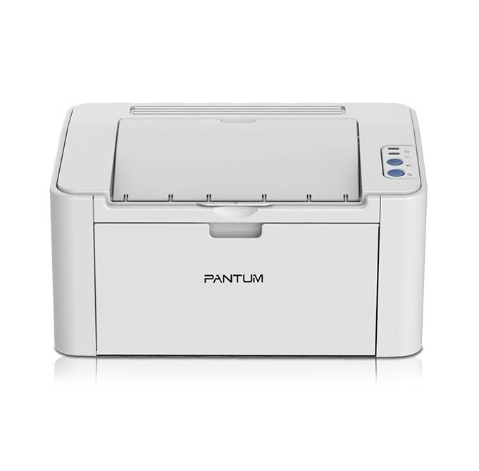принтер Pantum P2509W