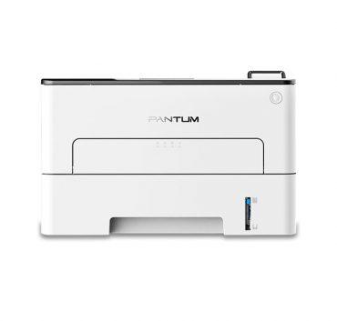 принтер Pantum P3305DW